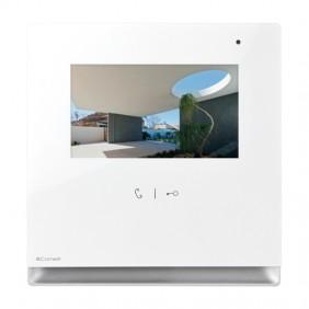 Comelit Monitor Handsfree for Video Door Phone...