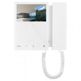 Monitor Comelit Mini a colori per Videocitofono...