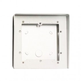 The housing wall Comelit rain 1 series module...
