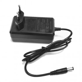 PS4 12V 2A CDV Power Supply For Temperature Meter FTC1000 E1000500005