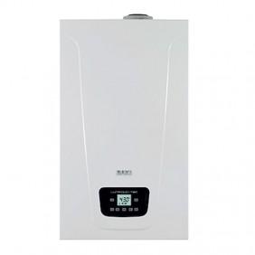 Wall-mounted Condensation Boiler Baxi LUNA DUO-TEC E 28kW Met/LPG A7720026