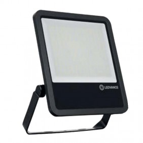 Proiettore a LED Ledvance Osram 125W 6500K IP65 FLOOD125865BG3