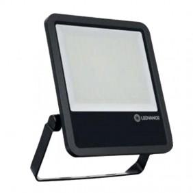 Ledvance LED Floodlight Osram 165W 6500K IP65 FLOOD165865BG3