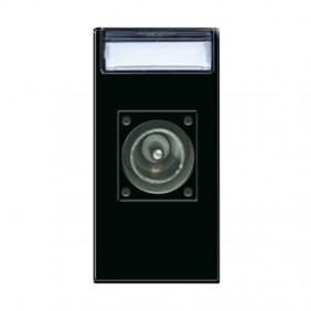 Tv socket Ave Life System 44 direct 442096IM