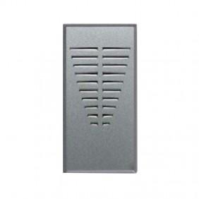 Ringtone for Bell Ave Allumia System 44 230V 443029