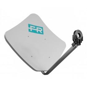 Fracarro Penta 85 satellite dish white...