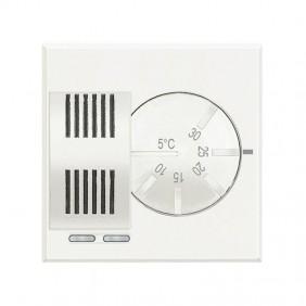 Room thermostat Bticino Axolute HD4441