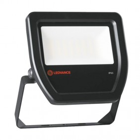 Proiettore a LED Ledvance Osram 50W 3000K 230V IP65 FLOOD50830BG3