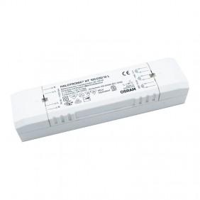 Trasformatore Elettronico Osram HT 105/230/12 L VS10 HT10512L
