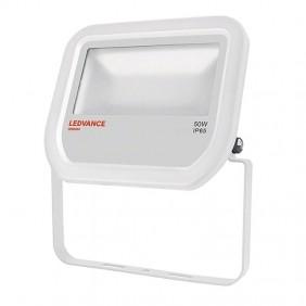 Ledvance LED Floodlight Osram 50W 3000K 220V IP65 FLOOD50830WG3
