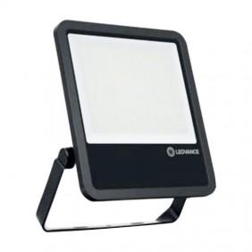 Proiettore a LED Ledvance Osram 200W 4000K 220V IP65 FLOOD200840BG3