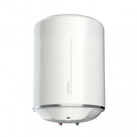 Electric water heater Atlantic Ego 10 Litres Vertical above sink 821246