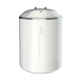 Electric water heater Atlantic Ego 10 Litres Vertical under sink 821247