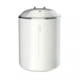 Electric water heater Atlantic Ego 15 Litres Vertical under sink 821249