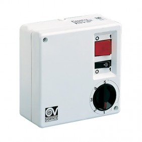 Vortex Control Box for Fans with Light Kit 12964