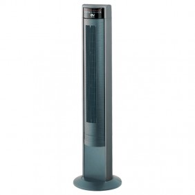 Vortice Tower Fan ARIANTE TOWER SUPER with...