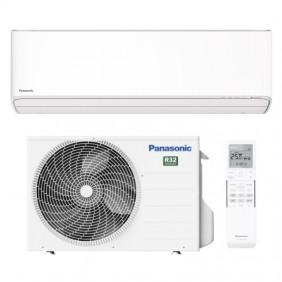 Climatizzatore Panasonic Etherea 2,5KW 9000BTU...