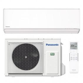 Climatizzatore Panasonic Etherea 7,1KW 24000BTU...