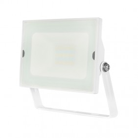 Proiettore a LED Playled 10W 3000K IP66 Bianco...