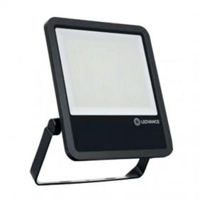LED Floodlight Osram Ledvance 125W 4000K Black...