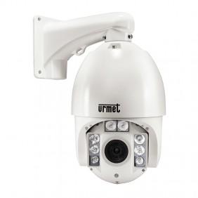Caméra Urmet Speed Dome AHD 1080P zoom 20X avec...