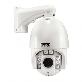 Urmet Speed Dome Camera AHD 1080P 20X zoom with...