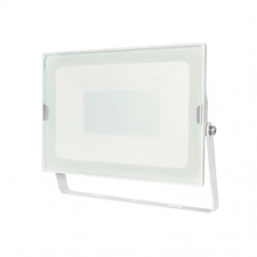 Proiettore a LED Playled Compat Pro 35W 4000K...