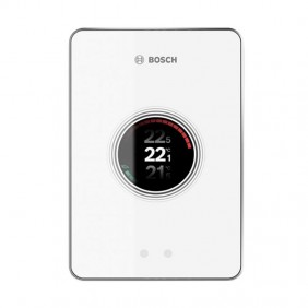 Bosch SMART EasyControl CT 200 thermostat...