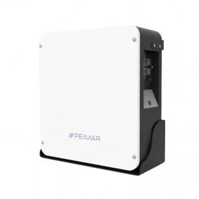 Battery for Peimar LIFEPO4 LV storage tank...