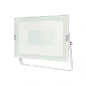 Proiettore a LED Playled COMPAT 35W 3000K IP66...