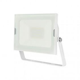 Playled LED Floodlight 25W 4000K White IP66...