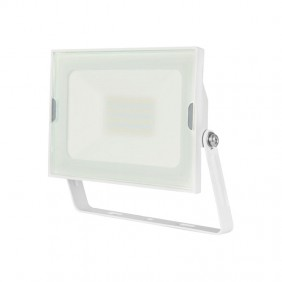 Proiettore a LED Playled 25W 4000K Bianco IP66...