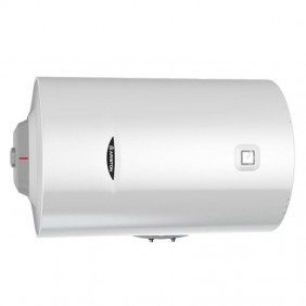 Electric Water Heater Ariston PRO1 R 80 H/3 EU...