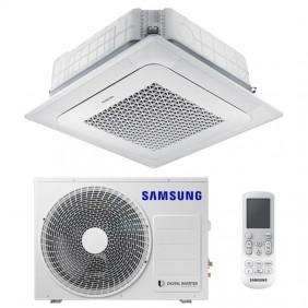 Samsung Mini Windfree 24000BTU 6.8kW 60x60 R32...