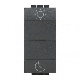 Bticino LivingLight Battery Operated Wireless...