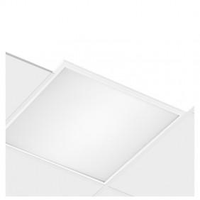 copy of Panel Led Disano RHODES 832 60x60 cm...