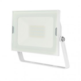Proiettore a LED Playled 25W 3000K IP66 Bianco...