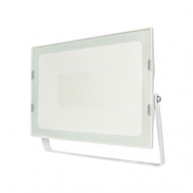 Proiettore a LED Playled COMPAT PRO 100W 6000K...