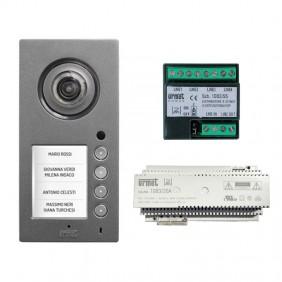 KIT Base Video System Urmet MIKRA PLUS 2VOICE...