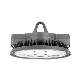 Industrial LED Floodlight Disano 2885 Saturno...