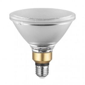 LED PAR 38 Osram Parathom bulb 12.5W 2700K E27...
