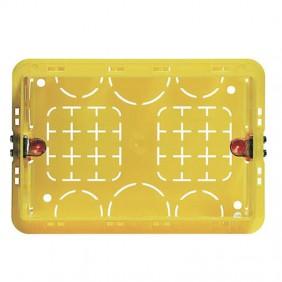 Bticino Universal Recessed Box 503E