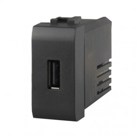 4box USB charger for Bticino LivingLight...