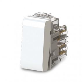 4Box Uniko control for Bticino Livinglight...