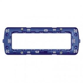Bticino Livinglight Supporto 7 Moduli LN4707