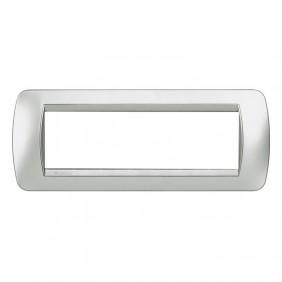 Bticino Livinglight International plate 7...