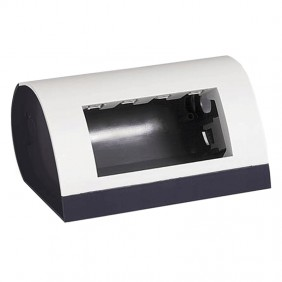 Bticino table-top fruit holder box 4 places for...