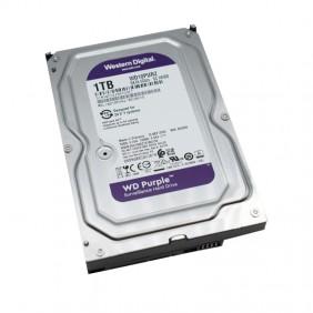 Hard Disk Western HDD Digital 1TB 3,5  SATA III...