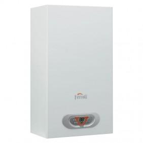 Wall-mounted water heater Ferroli SKY ECO 17 F...