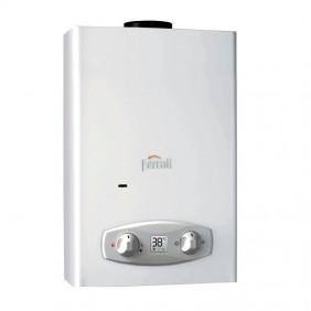 Wall-mounted water heater Ferroli ZEFIRO ECO 11...